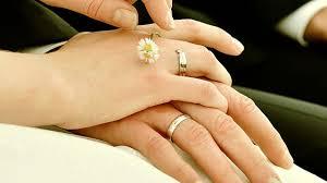 wedding bands derry princess jewelers diamonds engagement rings jewelry designer