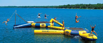 lake toys for adults catch the new wave of water toys lake and home magazine online