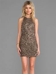 dresses for new year 28 awesome new year party styleoholic