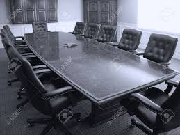 Office Furniture Conference Table Square Conference Table Round Conference Table For 4 Round Meeting
