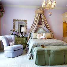 Fine Bedroom Furniture Manufacturers by Annabelles Fine Home Furniture Interior Designs Tampa Fl