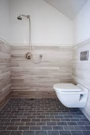 european bathroom design ideas all rooms bath photos bathroom european bathroom designs for