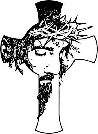 healing cross cliparts free download clip art free clip art