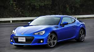 subaru domingo why your car subaru brz