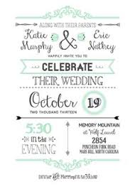 blank wedding program templates free printable wedding invitation templates for word theruntime