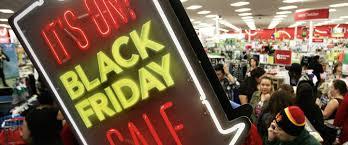 black friday cyber monday amazon https i1 wp com digiday com wp content uploads 2