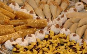 marocain de cuisine les amandes dans la cuisine marocaine le de marrakech com