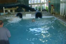 cape cod hotels with indoor pool indoor pool picture of cape codder resort u0026 spa hyannis