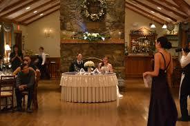 Zukas Hilltop Barn Wedding Cost Massachusetts Wedding Disc Jockey At Zukas Hilltop Barn Spencer Ma