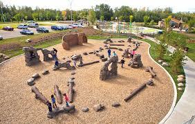 playground design playground design ideas