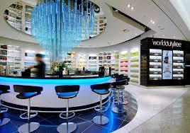 world duty free london heathrow terminal 5 shops pinterest