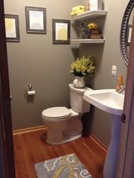 Grey And Yellow Bathroom Ideas Gray Bathroom Ideas For Relaxing Days And Interior Design Grey
