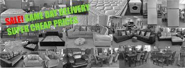 second hand sofa for sale jack u0027s second hand furniture home facebook