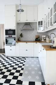 are white kitchen cabinets just a fad ideal are white kitchen cabinets just a trend that will