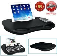 desk lap desk lapgear xl laptop stand stand up laptop desk