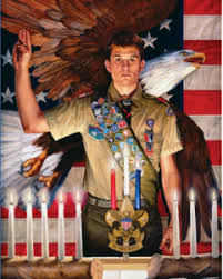 eagle scout congratulations card eagle scout after your board of review nega bsa org