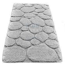 tappeti da bagno tappeti da bagno moderni interesting mobili da bagno moderni con