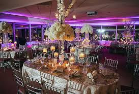Wedding Venues New Jersey Unique Wedding Reception Venues In Nj Unique Wedding Venues New
