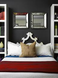 how to hang a heavy mirror home decor accessories furniture crazy