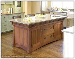 mission style kitchen cabinets best 19 appealing mission style kitchen cabinets home devotee