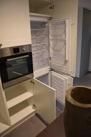 Einbauk He Preis Ausstellungsküchen Günstig Kaufen Nolte Küchen Preiswert Kaufen 52