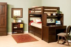 Two Beds Are Better Than One  Ways Student Bunk Beds From - Dorm bunk beds