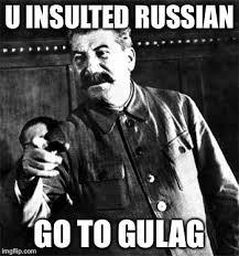 Stalin Memes - stalin meme generator imgflip