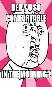 Meme Generator Custom - meme generator create memes by saltamonte apps entertainment