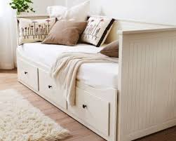 Sofa Bed With Storage Drawer Best 25 Ikea Sofa Bed Ideas On Pinterest Ikea Sofa Sleeper