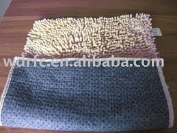 Microfiber Chenille Bath Rug Microfiber Rug Roselawnlutheran