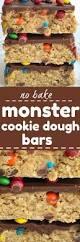 Best 25 Pudding Cups Ideas On Pinterest Dirt Pudding Cups Oreo by Best 25 Fun Desserts Ideas On Pinterest Deserts Oreo Desserts