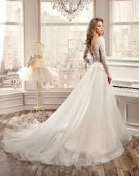 robe de mari e chetre chic les 25 meilleures idées de la catégorie robes de mariée sur