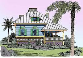 Vacation Cottage House Plans by Cottage House Plans E Architectural Design Page 5