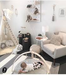 Real Home Decor by All Products Neutral Nurseries Nursery And Queens