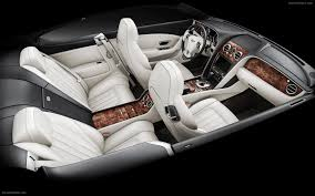 bentley sports car interior bentley continental gt price modifications pictures moibibiki