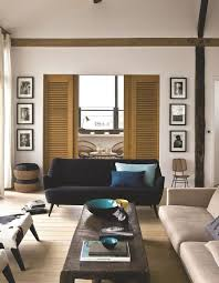 amenager chambre dans salon porte coulissante 12 idées pour aménager l espace côté maison