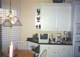 magnificent kitchen cabinet end shelves and fascinating kitchen