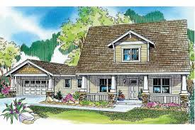 bungalow plan and front elevation christmas ideas free home