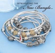 pandora bangles bracelet images Pandora christmas 2016 collection fab christmas toys pinterest jpg