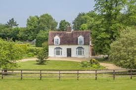 Uk Barn Conversions For Sale Homes For Sale In Suffolk Buy Property In Suffolk Primelocation