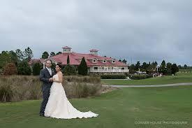 Wedding Photography Orlando Royal Crest Room Wedding Corner House Photography