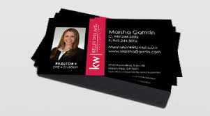 Keller Williams Business Cards Home Keller Williams By Justclickmedia Com Your One Stop Shop