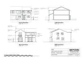 self build floor plans house plans to build lovely ideas free simple house plans to build