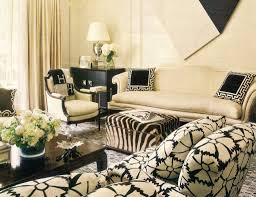 Red And Cream Bedroom Ideas - new 90 red black and cream living room ideas design decoration of