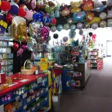 party supply stores party warehouse covina discount party supplies closed party
