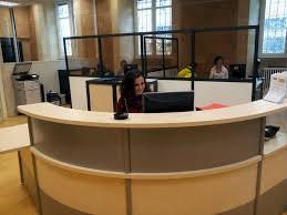 bureau de l 騁at civil service des droits civiques mairie de libourne