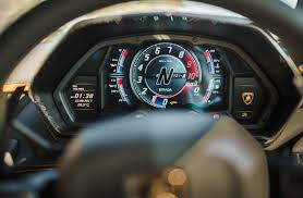 lamborghini aventador speedometer lamborghini aventador s super coupe the ego has landed road