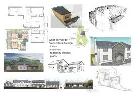 jsd design architectural u0026 interior design solutions