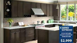 Inexpensive Kitchen Cabinets For Sale Kitchen Cabinets Austin Inset Shaker Cabinets Starter Kitchen