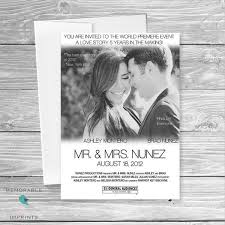 wedding poster template 9 best poster template free psd vector eps format